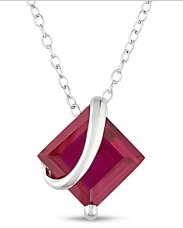 Name:  f pendant.png