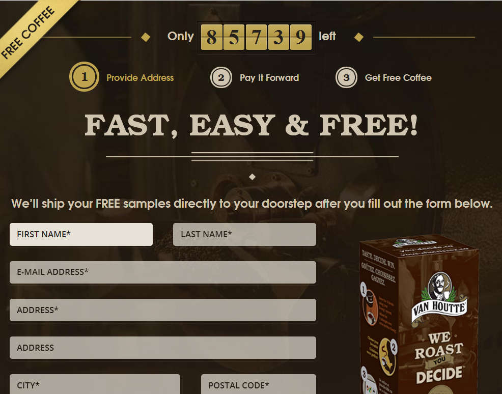 Name:  van-houtte-coffee-freebies.jpg