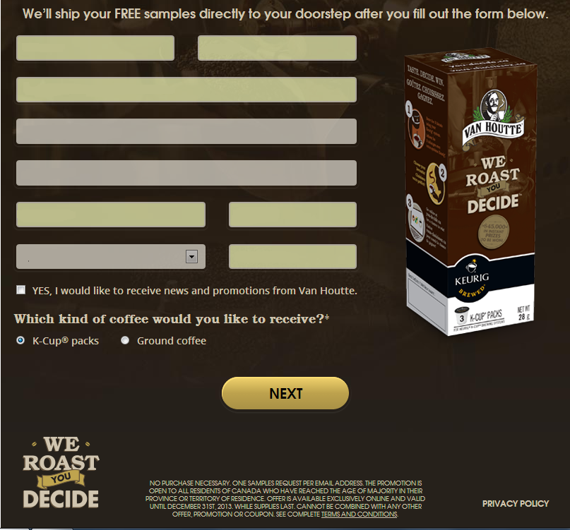 Name:  Coffee.png