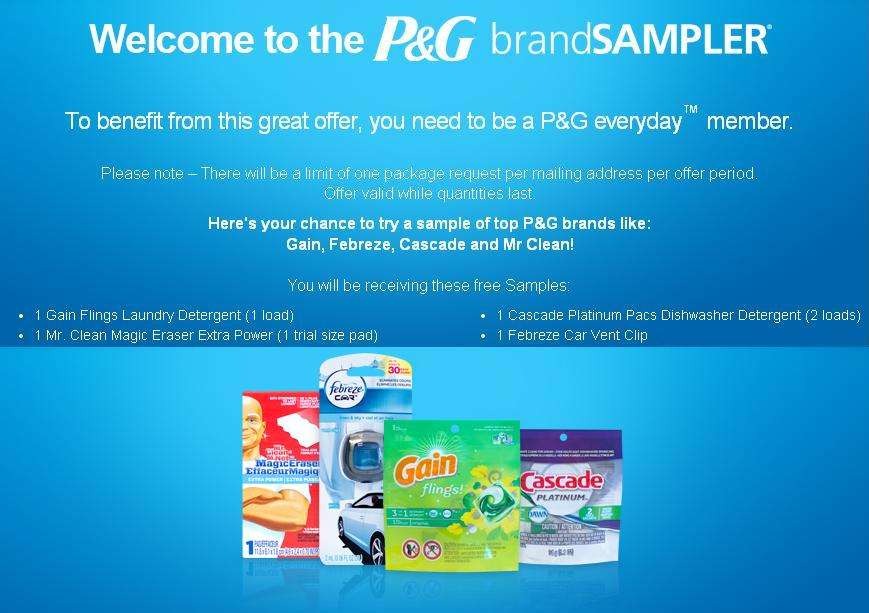 Name:  Brandsampler.JPG Views: 5066 Size:  57.2 KB