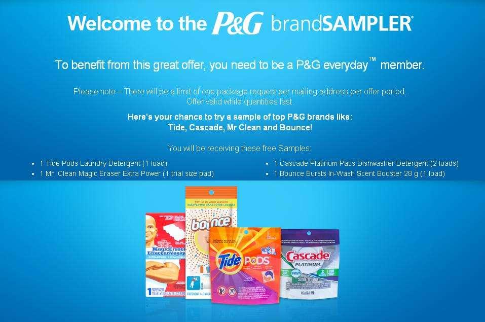Name:  Brandsampler2.JPG Views: 4628 Size:  60.0 KB