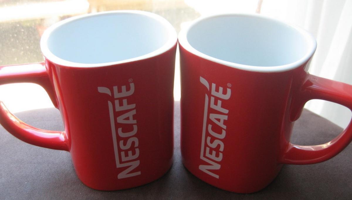 Name:  Nescafe.jpg Views: 188 Size:  160.7 KB