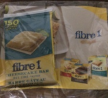 Name:  fibre1.jpg Views: 199 Size:  22.7 KB