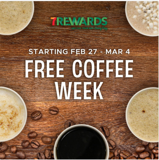 Name:  7-eleven-free-coffee.png Views: 79 Size:  703.0 KB