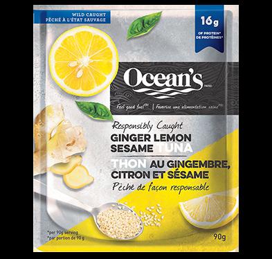 Name:  ginger-lemon.png Views: 607 Size:  246.1 KB