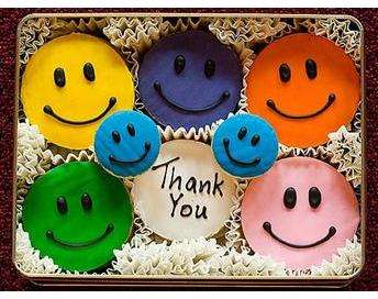 Name:  thank-you-smiles-sugar-cookie-gift-tin-L.jpg