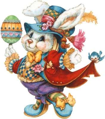 Name:  classic-easter-bunny.jpg Views: 312 Size:  20.9 KB