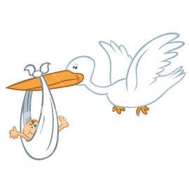 Name:  stork.jpg Views: 256 Size:  9.6 KB