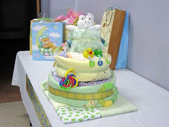 Newborn Baby Gift Ideas Canada : Baby shower gift ideas need help page