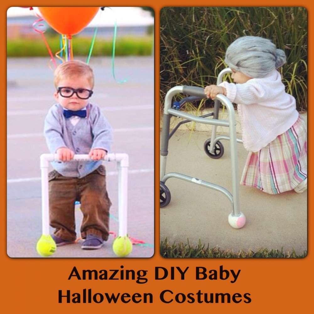 Baby Halloween Costumes Pinterest Name Baby Halloween Costumes