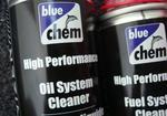 Name:  oil-system-cleaner1.jpg
