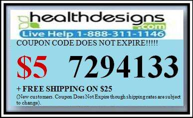 Name:  Healthdesigns.com.jpg Views: 242 Size:  19.2 KB