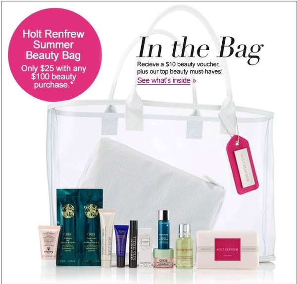 Holts coupon code