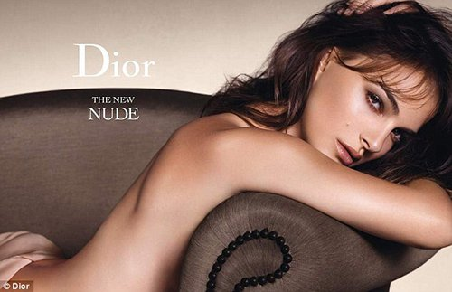 136409d1347246461 bay chinook christian dior new products launching event sep 5 sep 16 natalie portman nude dior 1 08 08 12 NAKED AIRLINES, first released in 2001, post 9/11, re released now to ...