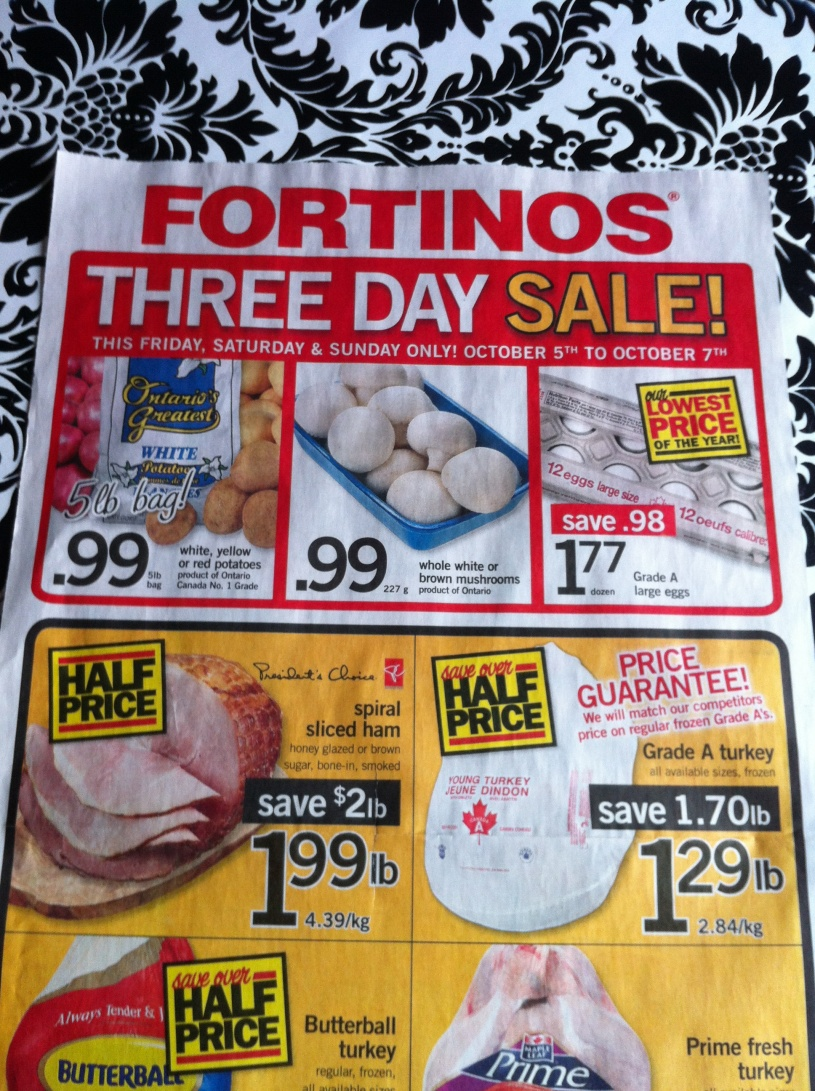 Windsor store coupons