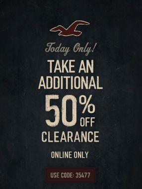 Smart Deal Online Shopping