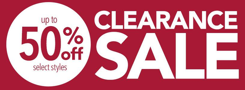 50% OFF SALE For Clearance Vaping Items Items; All Authentic from some of the best known brands on the market; Geekvape, Digiflavor, Coilart, Wotofo, and more!