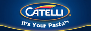 Name:  logo_catelli.jpg Views: 248 Size:  22.2 KB