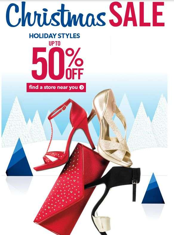 Payless Shoes Canada Online Shopping