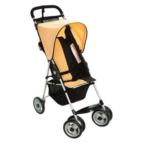 Umbrella Stroller Walmart Cana ~ Miscon