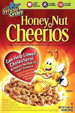 Name:  Honey_Nut_Cheerios2.jpg Views: 344 Size:  36.4 KB