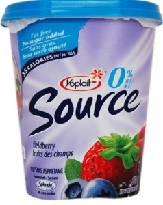 Name:  yoplait-source-yogurt-238x300.jpg