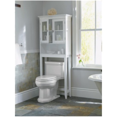 Official target unadvertised clearance red sticker deals for Bathroom etagere target