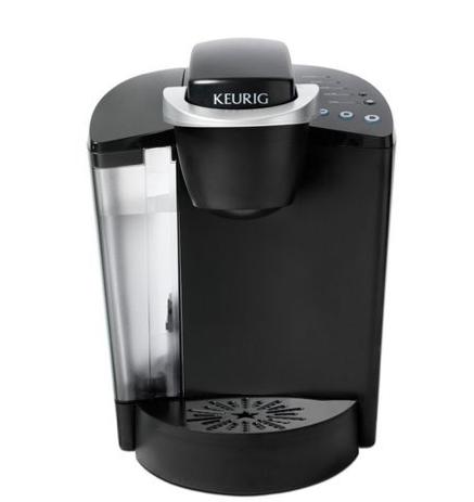 Keurig On Sale at Walmart - Bing images