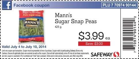 Name:  Mann's snap peas .jpg Views: 428 Size:  32.1 KB