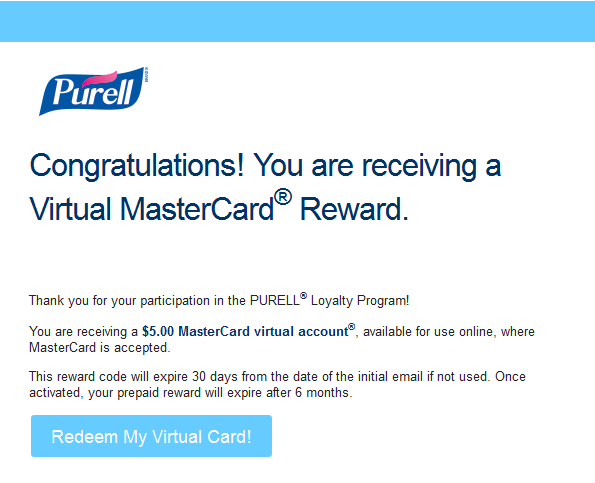Name:  purell.PNG Views: 439 Size:  21.2 KB