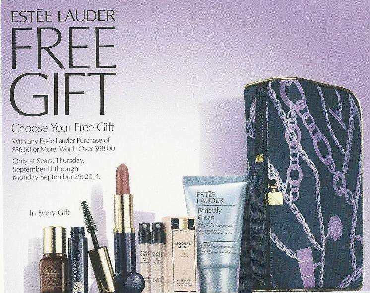 Yes. Estee Lauder offers Free Standard Shipping. You can read more about Estee Lauder`s shipping policies on their shipping policy page. Does Estee Lauder offer Gift Cards? Yes, Estee Lauder offers gift cards from From $ The Estee Lauder gift card is the perfect gift idea! Send a gift card to your BFF now on Estee Lauder`s gift card page.