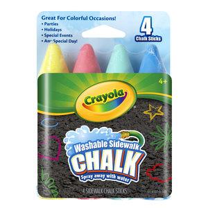 Name:  chalk.jpg Views: 1321 Size:  28.8 KB