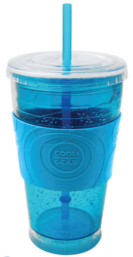 Name:  cool_gear_reusable_insulated_cup.jpg