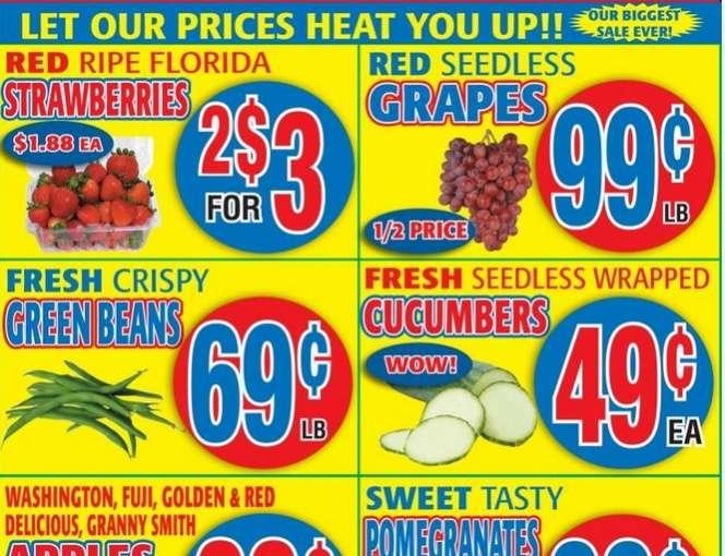 Name:  grapes.jpg Views: 710 Size:  64.6 KB