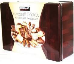 Name:  Kirkland European Cookies tin.jpg Views: 2235 Size:  15.3 KB