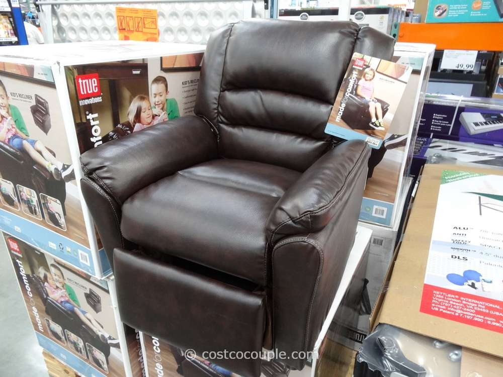 Name:  True-Innovations-Kids-Recliner-Costco-1.jpg