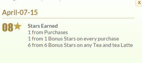 Name:  SB bonus.JPG Views: 306 Size:  10.6 KB