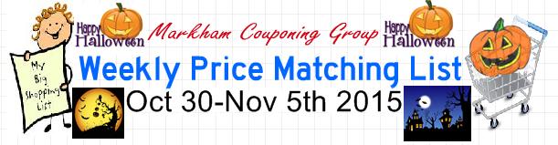 Name:  Oct30-Nov5.png Views: 660 Size:  84.5 KB