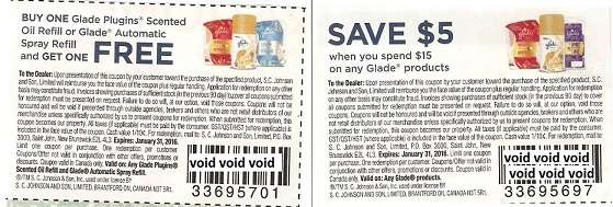 Name:  Glade Coupons.jpg