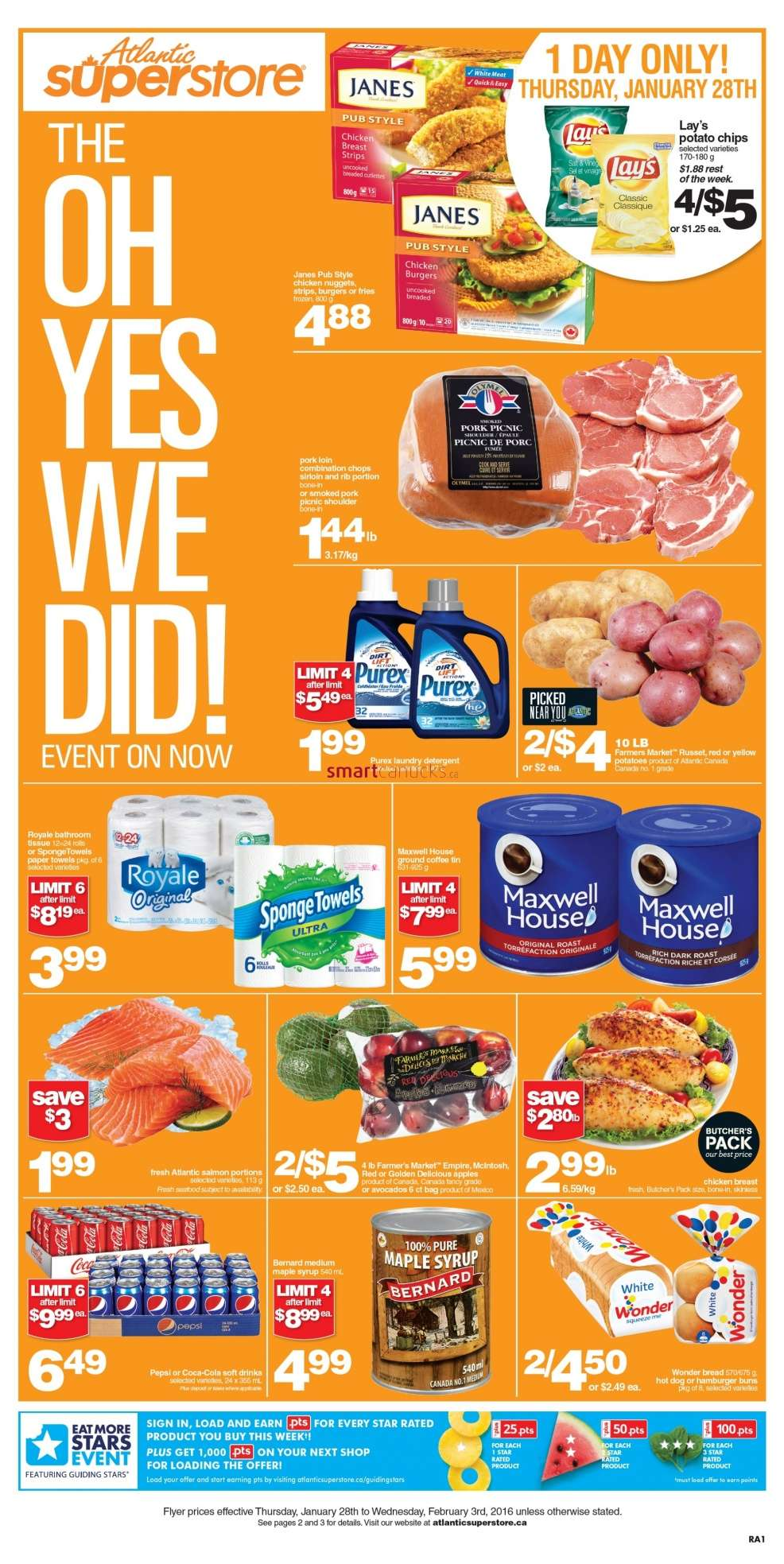 Name:  atlantic-superstore-flyer-january-28-to-february-31.p1.jpg