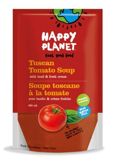 Name:  HP-Soup-Pouches-July-15-Sm_Tuscan-Tomato_380_537.jpg Views: 2536 Size:  18.5 KB