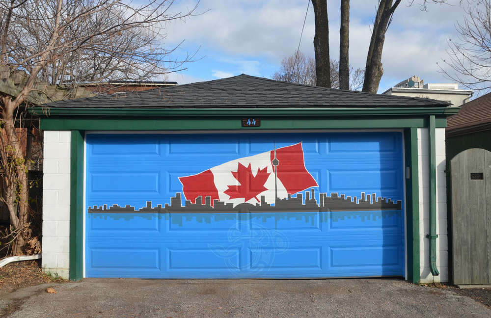 Name:  blog_canadian_flag_garage.jpg