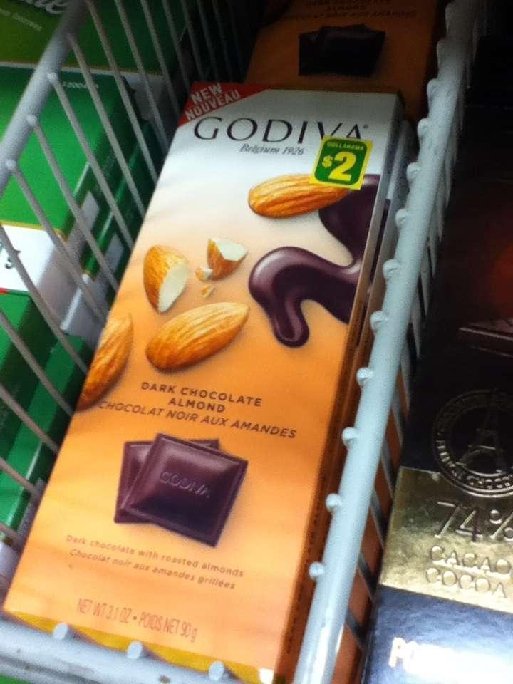 Name:  godiva1.j.jpg Views: 3309 Size:  63.6 KB
