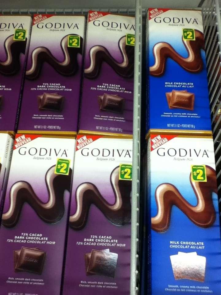 Name:  godiva2.j.jpg Views: 3748 Size:  79.1 KB