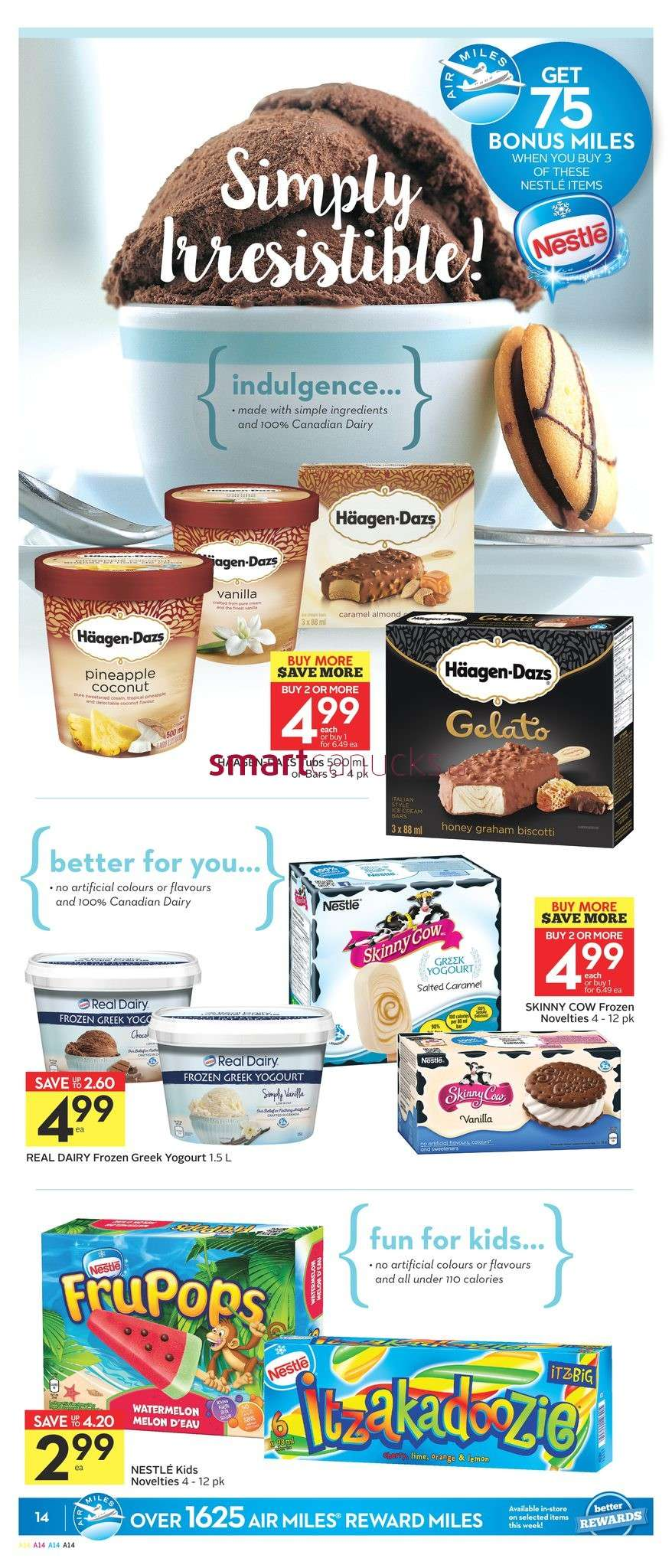 Name:  sobeys-on-flyer-july-15-to-2110.jpg Views: 654 Size:  246.9 KB