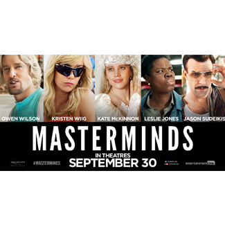 Name:  092016_Event_Masterminds.jpg Views: 321 Size:  35.7 KB