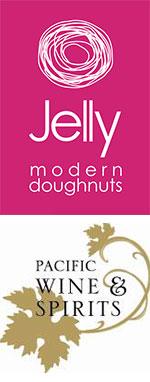 Name:  jelly+pacific-logo.jpg Views: 230 Size:  18.1 KB