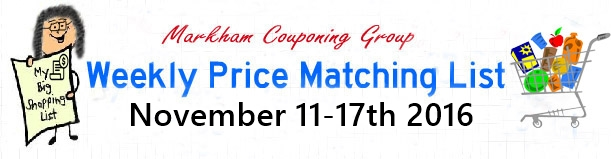Name:  Nov11-17.jpg Views: 529 Size:  74.0 KB