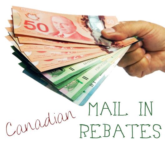 Name:  Canadian Mail In Rebates SmartCanucks.jpg Views: 3685 Size:  73.6 KB