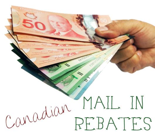 Name:  Canadian Mail In Rebates SmartCanucks.jpg Views: 10271 Size:  73.6 KB